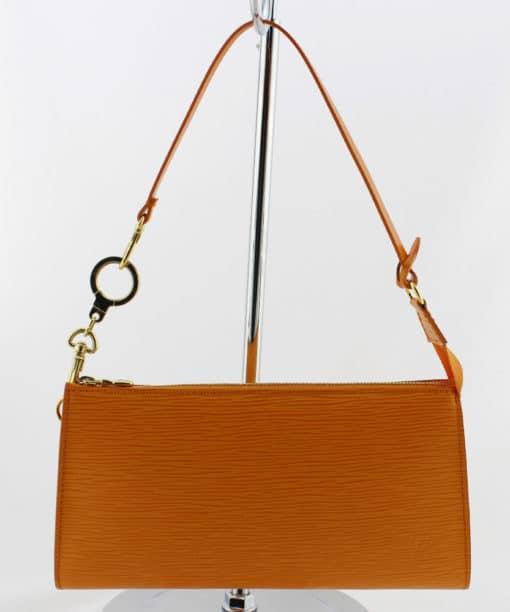 Pochette accessoires NM Louis Vuitton