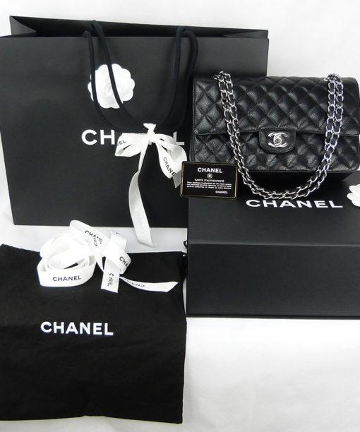 Sac Chanel Timeless