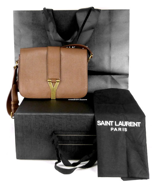 Sac Yves Saint Laurent Chyc