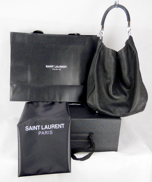 Sac Yves Saint Laurent Roady
