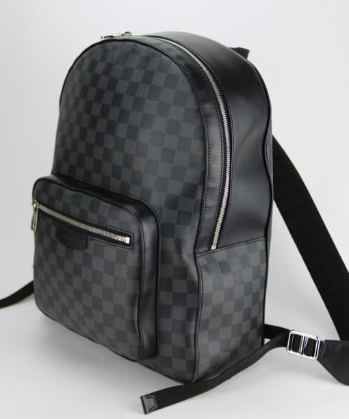 Sac à dos Louis Vuitton Josh