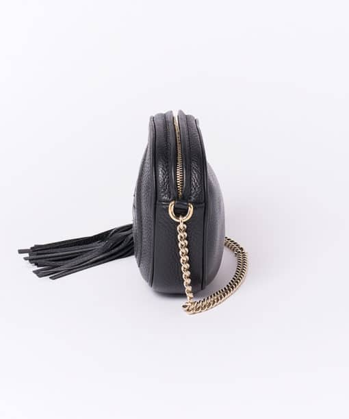 Mini Sac Gucci Soho