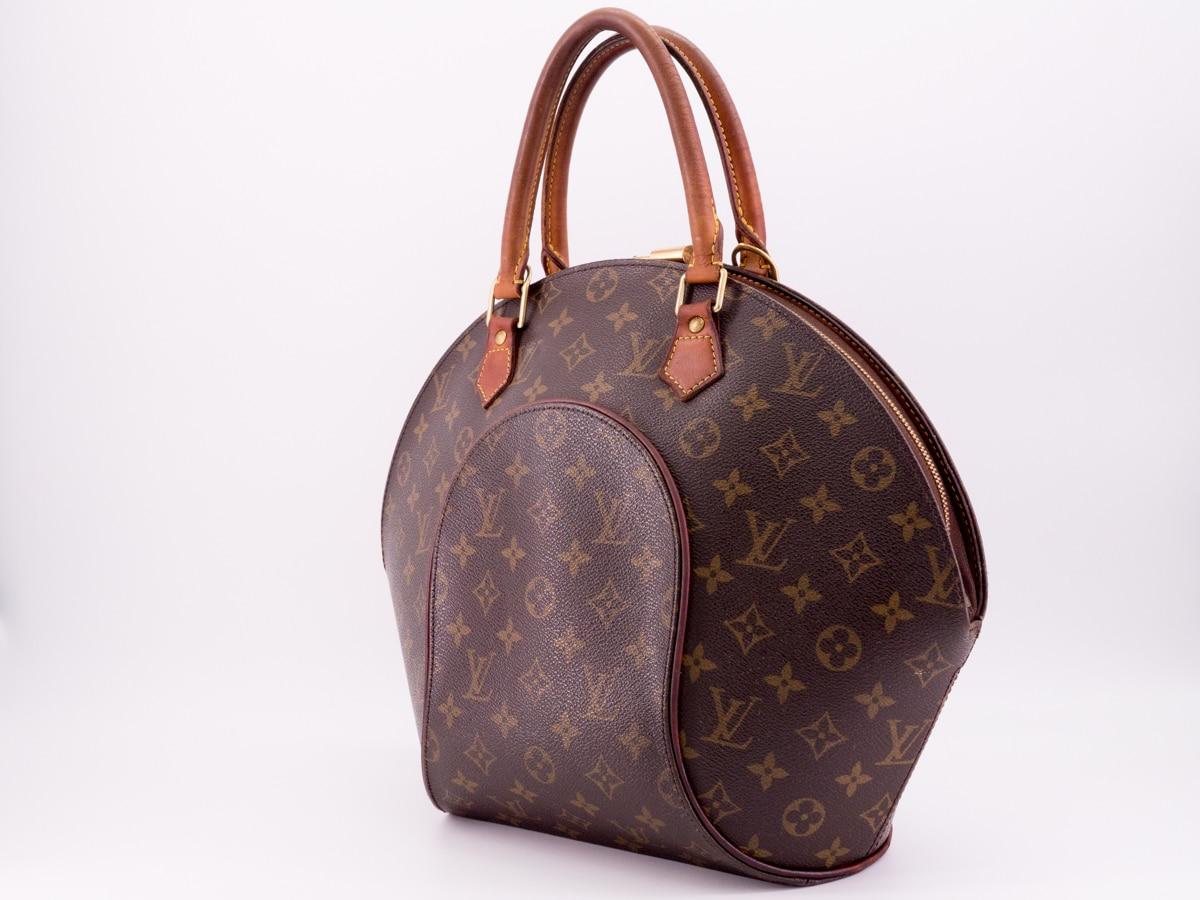 Sac Louis Vuitton Ellipse GM