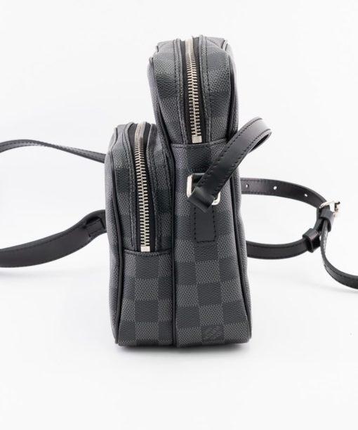 Louis Vuitton Rem Sacoche homme