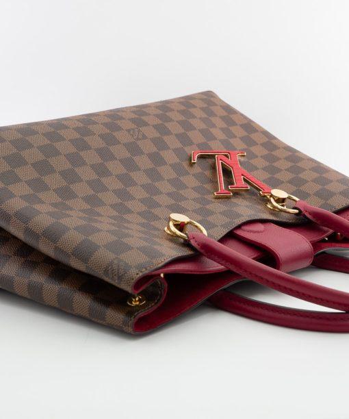 Louis Vuitton LV Riverside Damier