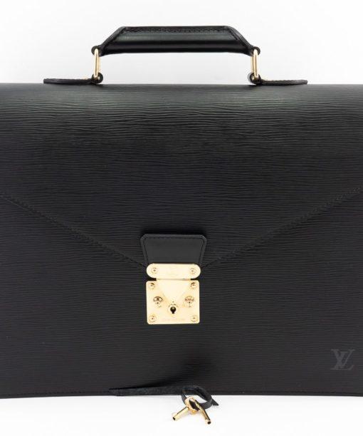 Louis Vuitton Ambassadeur Porte-documents