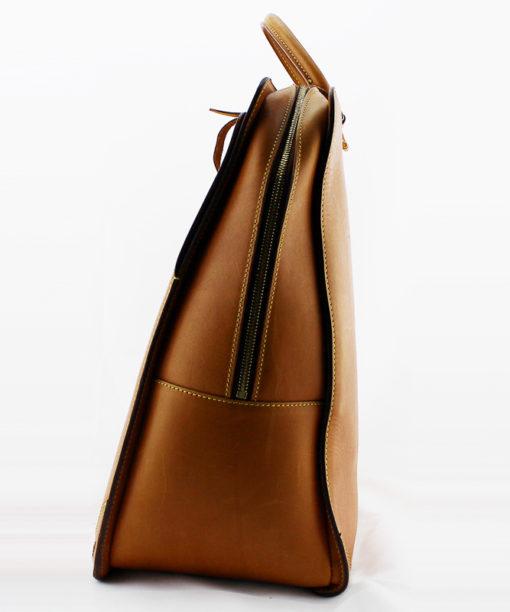 Louis Vuitton Neguev GM Mallette