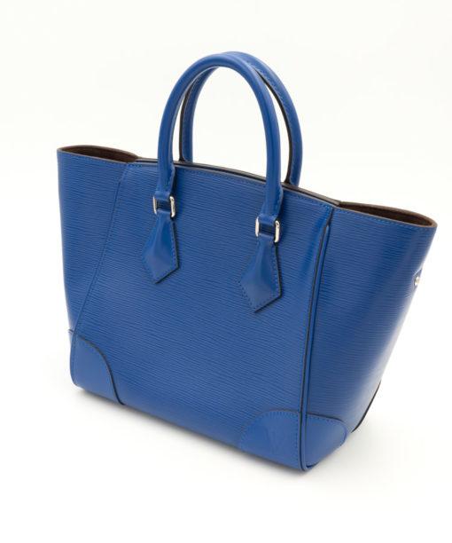 Louis Vuitton Phenix cuir épi