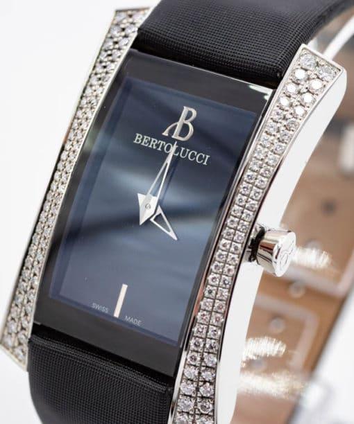 Montre Bertolucci Voglia Lady Diamants