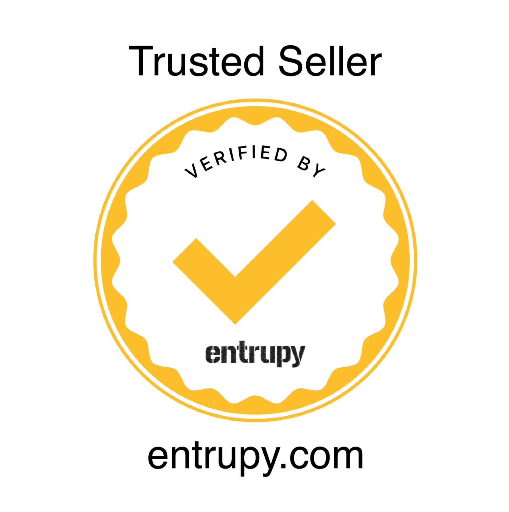 Authtification sacs de luxe avec Entrupy