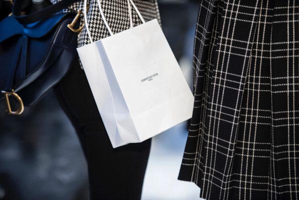 Christian Dior Historique