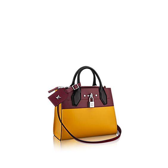 Achat-vente de sacs de luxe et montres